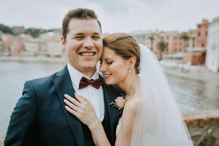 ©Luis Mendoza - Servizi fotografici Matrimoni Genova