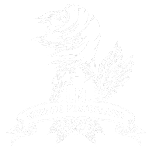 LM Wedding Photography - ©Luis Mendoza