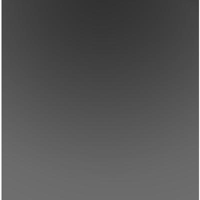 LM Wedding Photography - ©Luis Mendoza